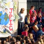 JPIC Alumnas